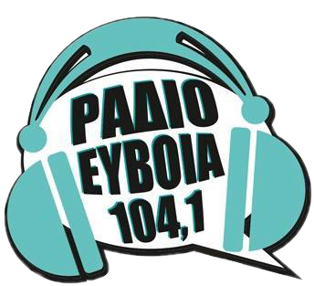 Radio Evia